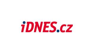 Článek - Jihlavský podnikatel chce dát sídlišti Březinky obchody i zábavu