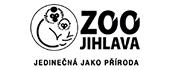 zoo-jihlava