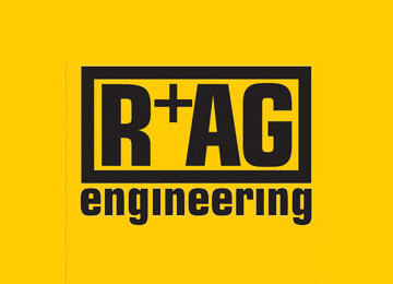 r-ag-engineering-aktuality