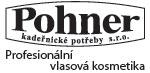 logo-pohner-sro-eps